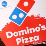 ドミノ・ピザ×TIGER & BUNNYスペシャルセット&コラボピザをゲットしてみた2014【ネット注文編】