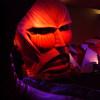 リアルスケール超大型巨人!進撃の巨人展1F展示エリア4【ネタバレ感想】超大型巨人入り口