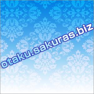 NHK「SONGS」X JAPAN特集をみた感想(20151024)