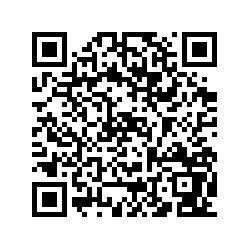 LINE LIVE CAST QRコード