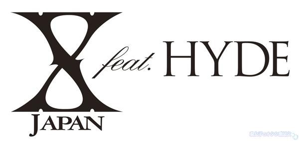 X JAPAN feat. HYDE『Red Swan』は「進撃の巨人」のためにYOSHIKIが書きおろした楽曲