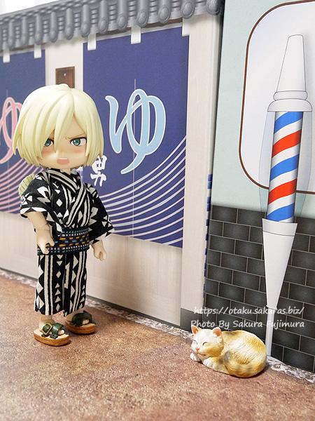100円ショップ・Can☆Do(キャンドゥ)