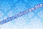 アニメ「声優戦隊ボイストリーム7」第1~6話